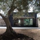 Casa JMG by Luca Zanaroli (2)