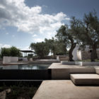 Casa JMG by Luca Zanaroli (3)