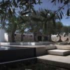 Casa JMG by Luca Zanaroli (4)