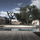 Casa JMG by Luca Zanaroli (5)
