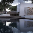 Casa JMG by Luca Zanaroli (7)