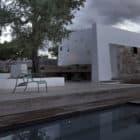 Casa JMG by Luca Zanaroli (8)