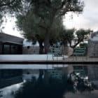 Casa JMG by Luca Zanaroli (9)