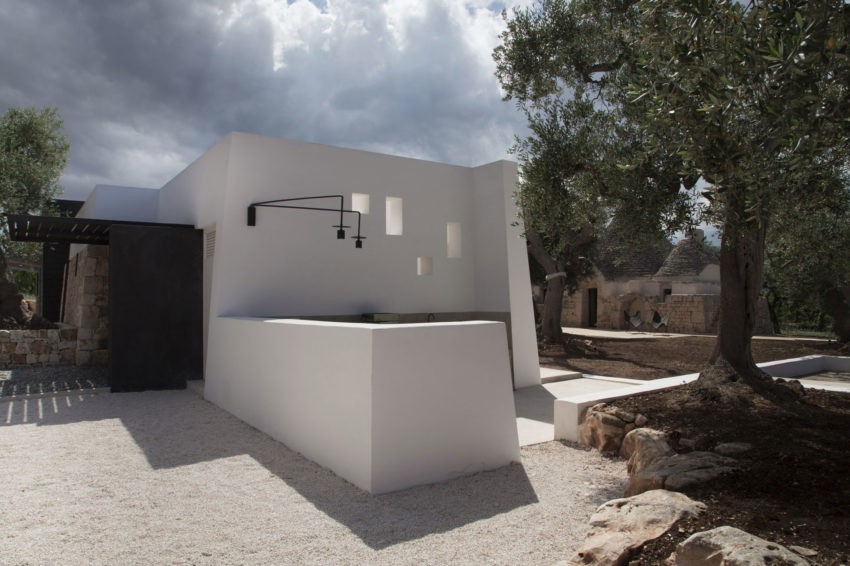 Casa JMG by Luca Zanaroli (11)