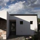 Casa JMG by Luca Zanaroli (15)