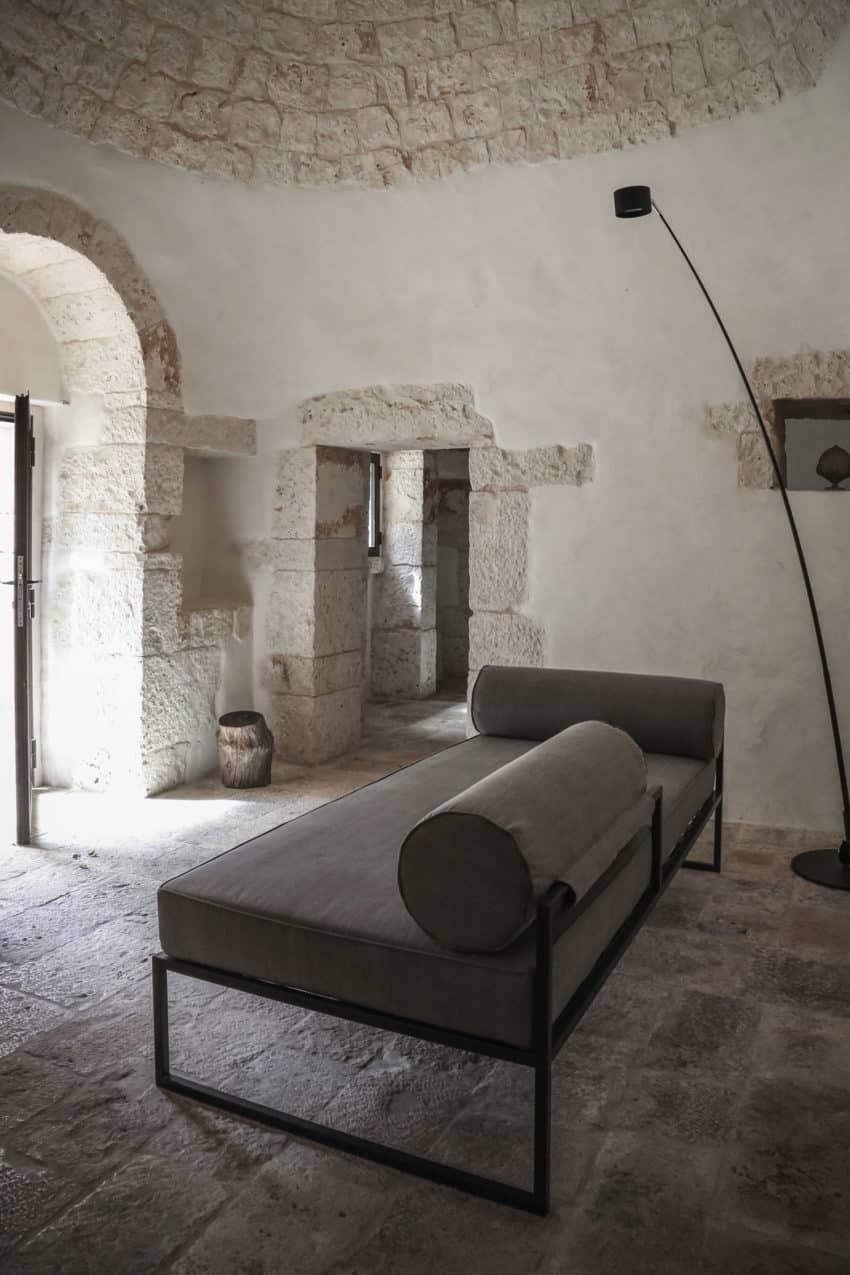 Casa JMG by Luca Zanaroli (19)