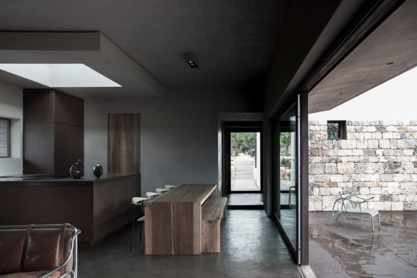 Casa JMG by Luca Zanaroli (20)