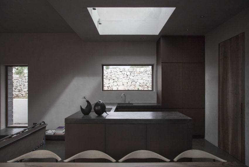 Casa JMG by Luca Zanaroli (21)