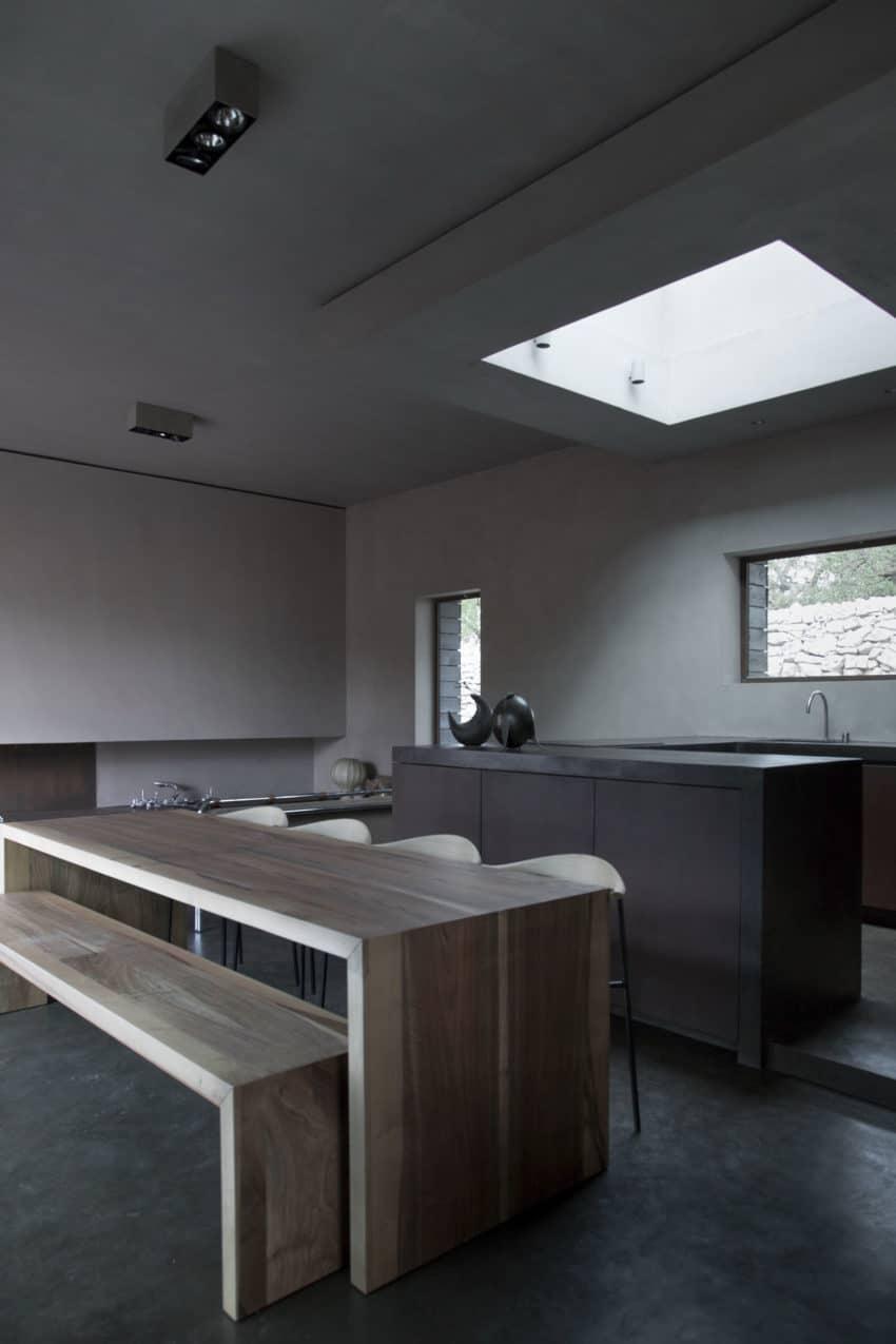 Casa JMG by Luca Zanaroli (24)