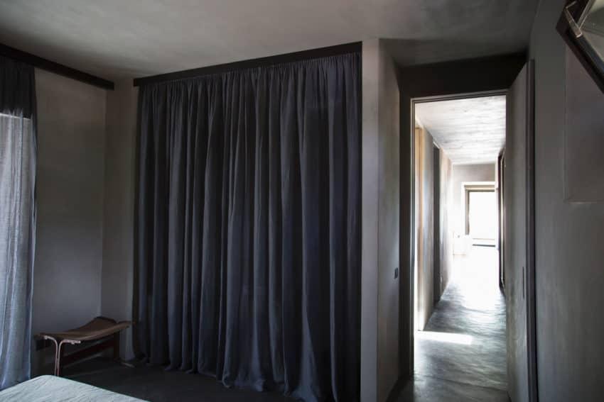 Casa JMG by Luca Zanaroli (25)