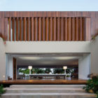 Casa TM by Studio Arthur Casas (1)