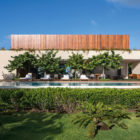 Casa TM by Studio Arthur Casas (2)