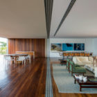 Casa TM by Studio Arthur Casas (4)