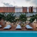 Casa TM by Studio Arthur Casas (13)