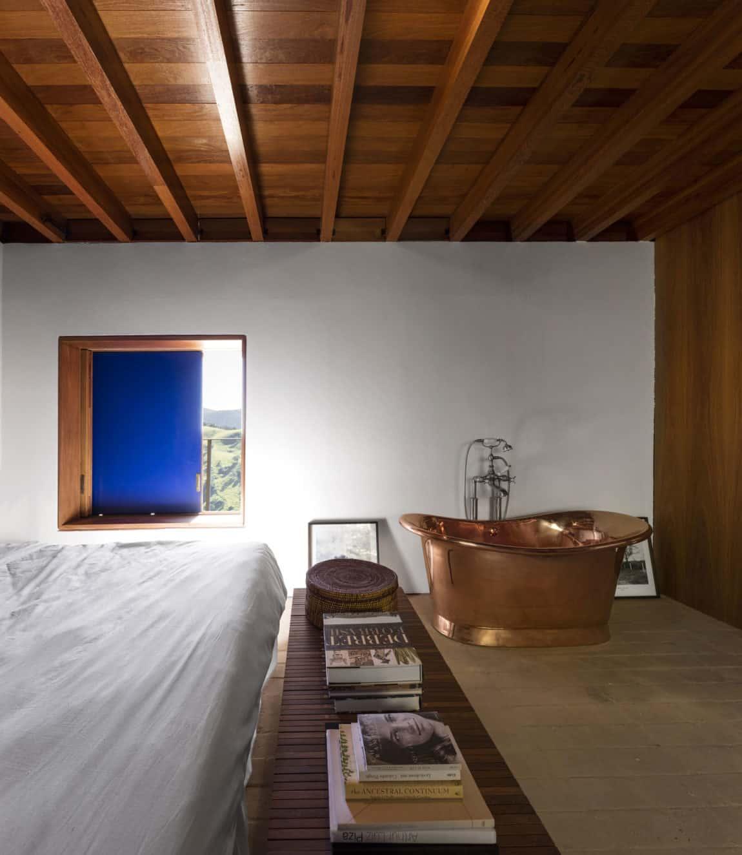 Catuçaba House by Studio MK27 (26)