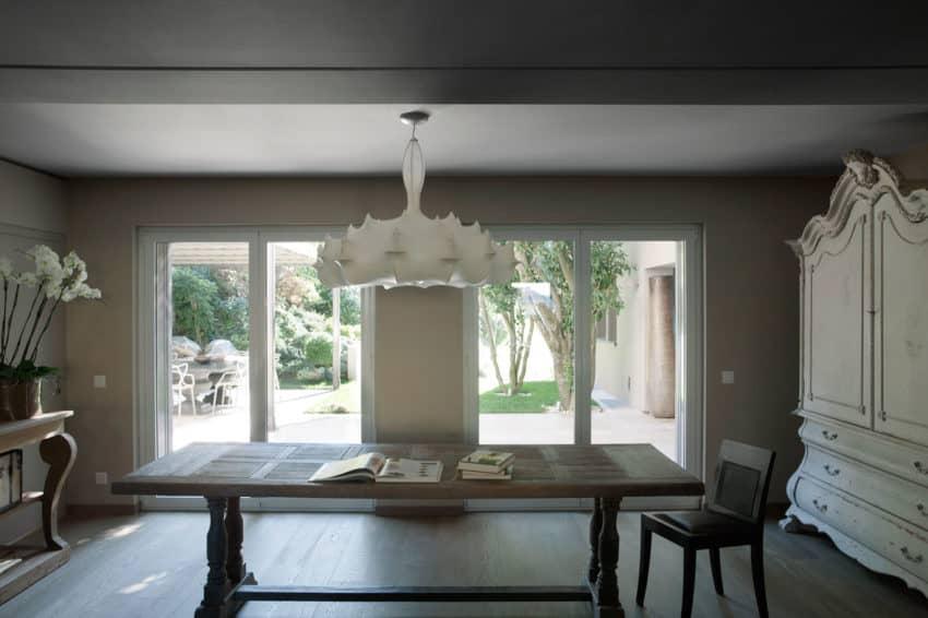 Collina d'Oro by Ortelli Architetti (6)