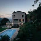 Collina d'Oro by Ortelli Architetti (13)
