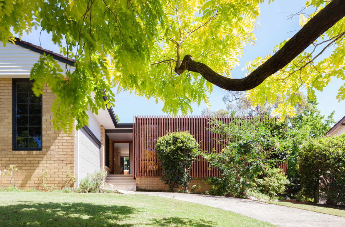 Escu House by Bijl Architecture (1)