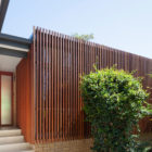 Escu House by Bijl Architecture (2)