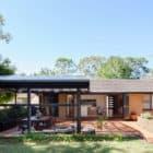 Escu House by Bijl Architecture (3)