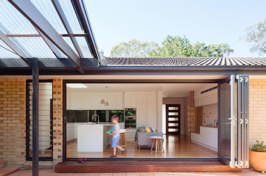 Escu House by Bijl Architecture (4)
