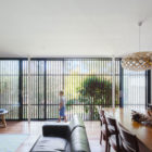 Escu House by Bijl Architecture (6)