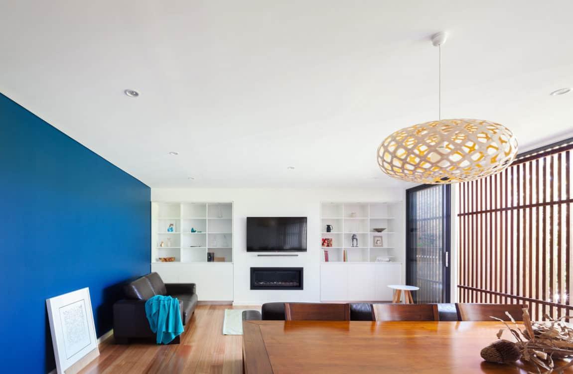 Escu House by Bijl Architecture (7)