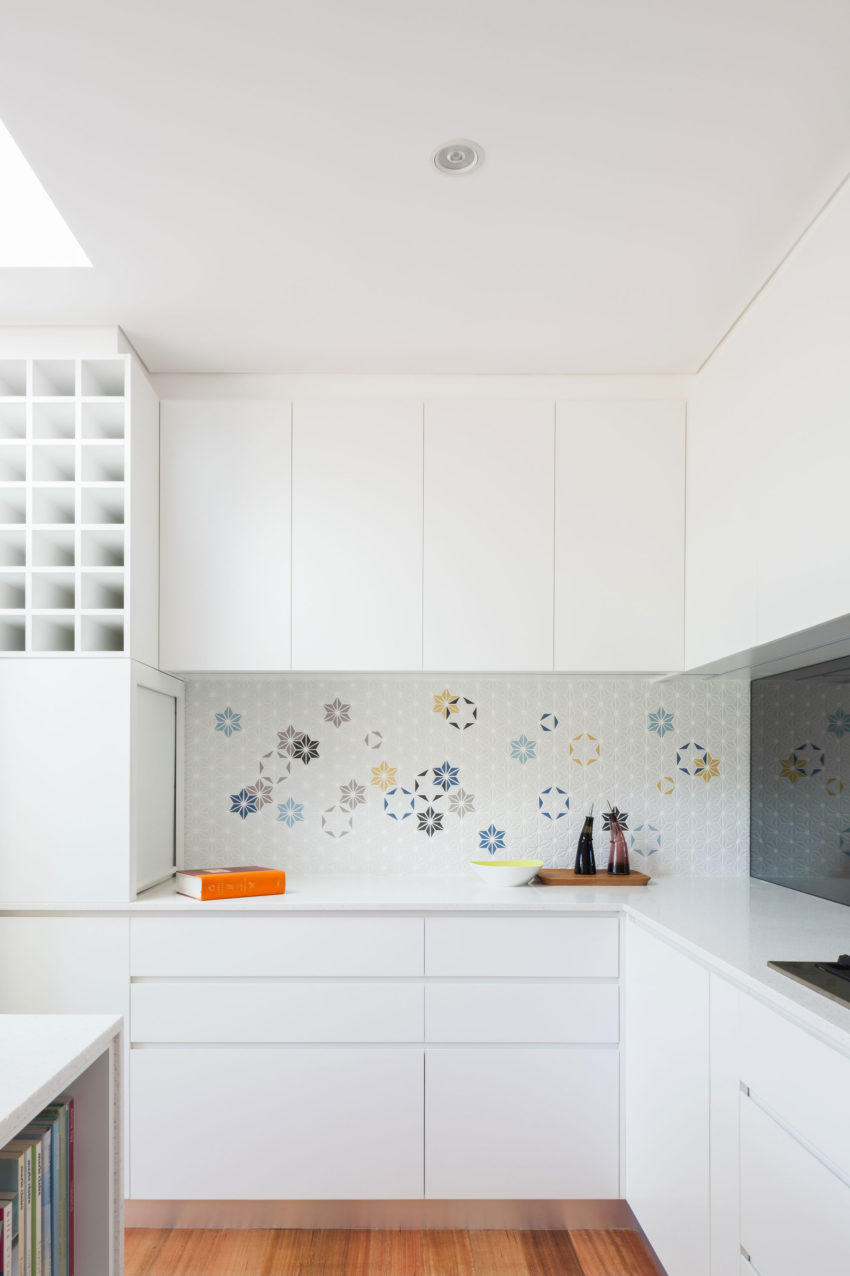Escu House by Bijl Architecture (9)