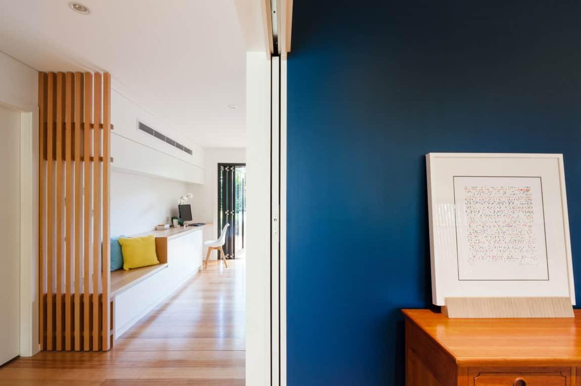 Escu House by Bijl Architecture (11)