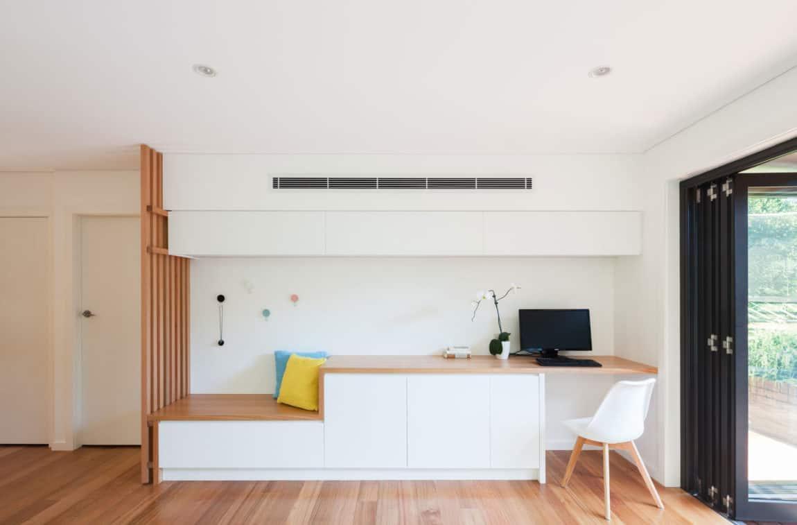 Escu House by Bijl Architecture (12)