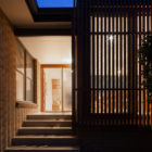 Escu House by Bijl Architecture (13)