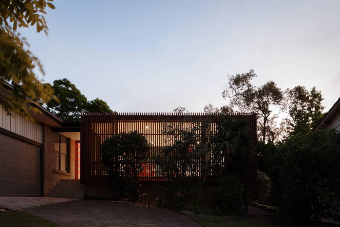 Escu House by Bijl Architecture (15)