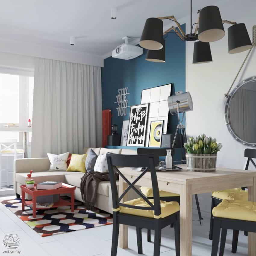F | A Interior by ZROBYM Architects (4)