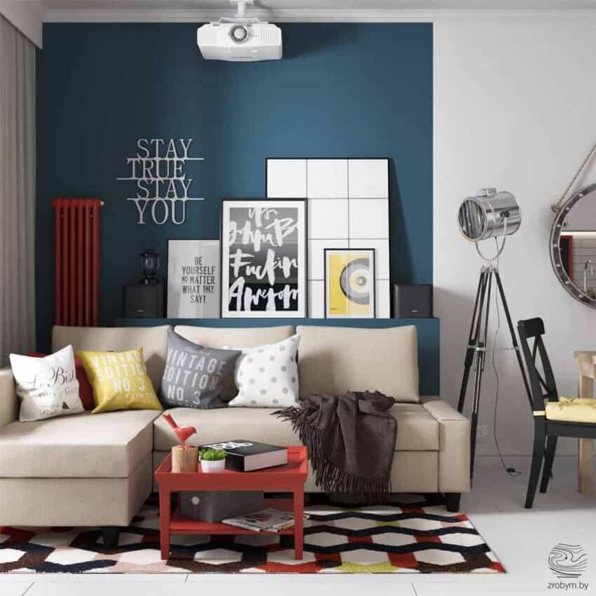 F | A Interior by ZROBYM Architects (5)