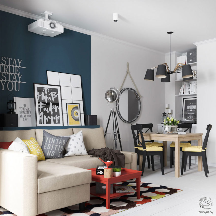 F | A Interior by ZROBYM Architects (6)