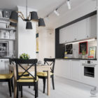 F | A Interior by ZROBYM Architects (8)