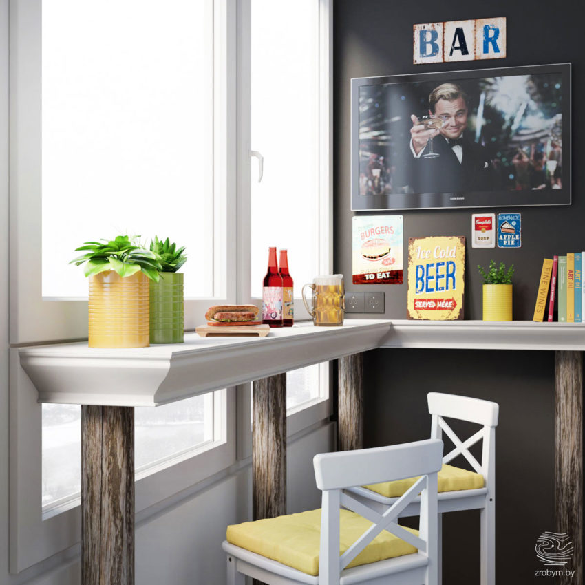 F | A Interior by ZROBYM Architects (10)