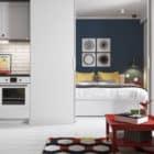 F | A Interior by ZROBYM Architects (13)