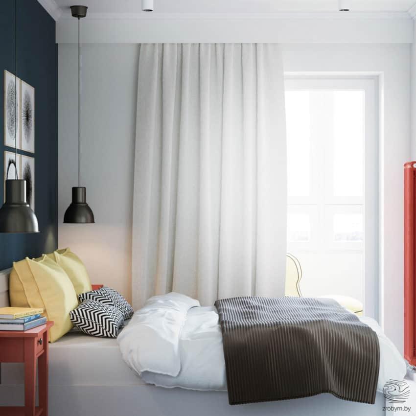 F | A Interior by ZROBYM Architects (14)