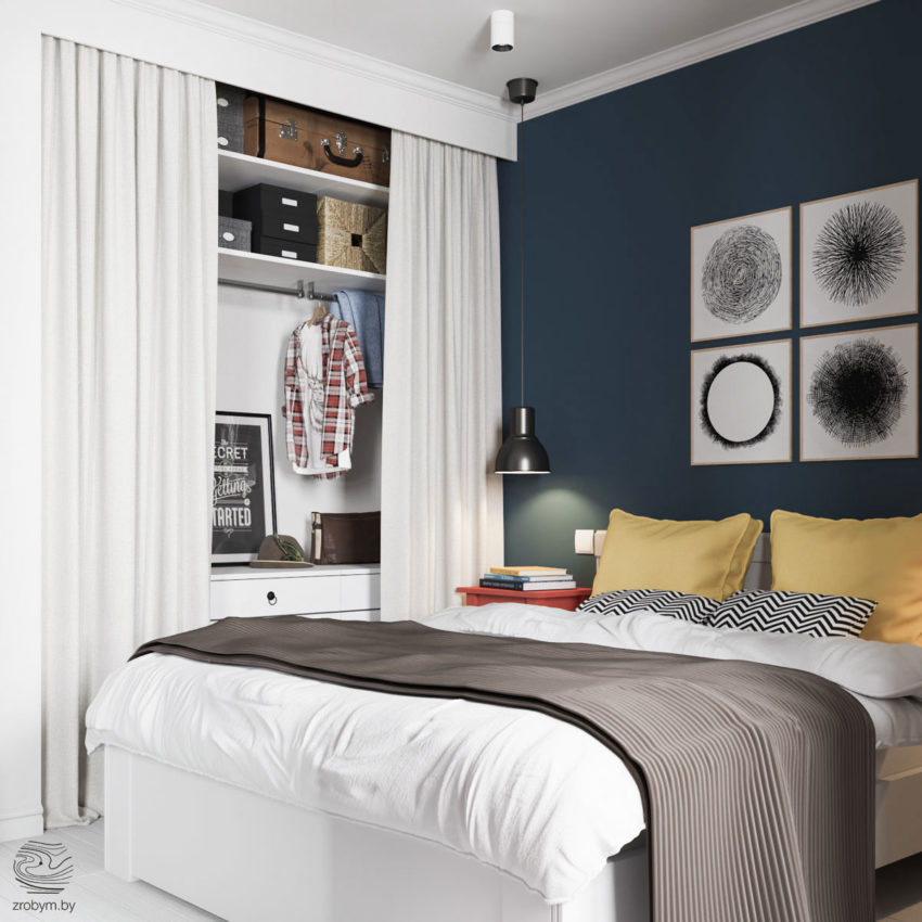 F | A Interior by ZROBYM Architects (15)