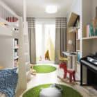 F | A Interior by ZROBYM Architects (16)