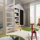F | A Interior by ZROBYM Architects (17)