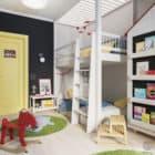 F | A Interior by ZROBYM Architects (20)