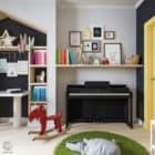 F | A Interior by ZROBYM Architects (21)
