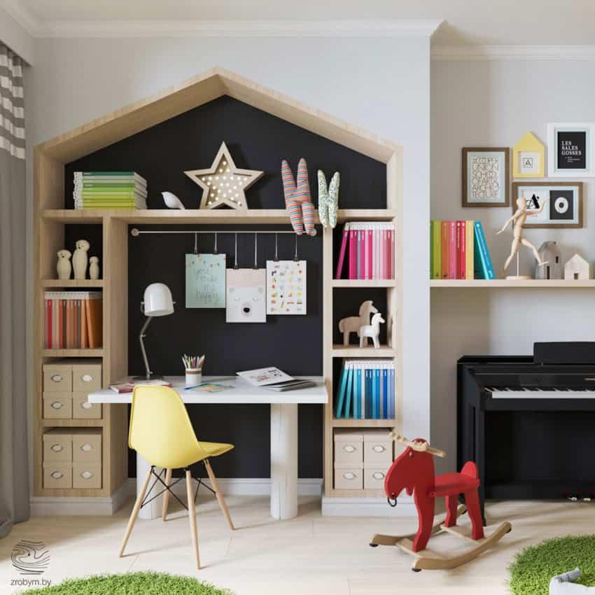 F | A Interior by ZROBYM Architects (22)