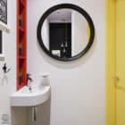 F | A Interior by ZROBYM Architects (23)