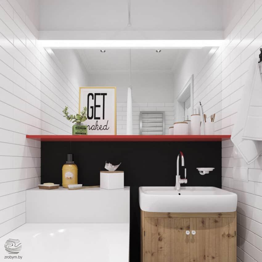 F | A Interior by ZROBYM Architects (26)