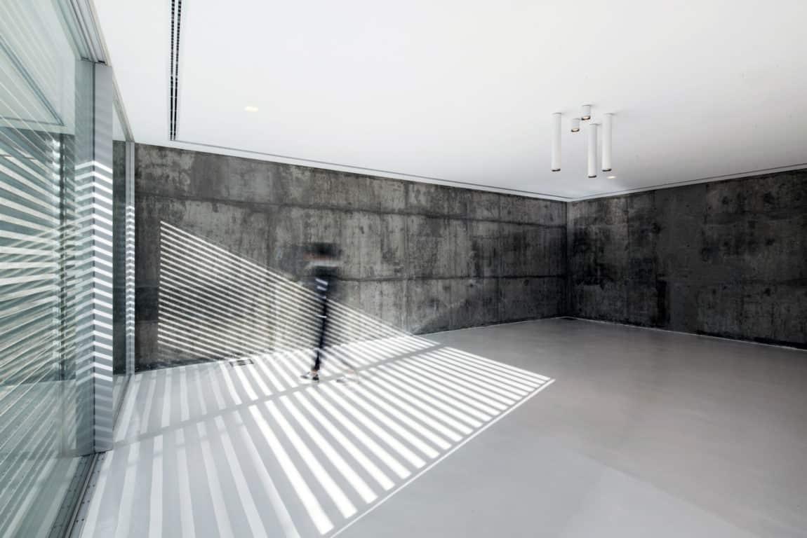 F.LOT by Studio Toggle (6)