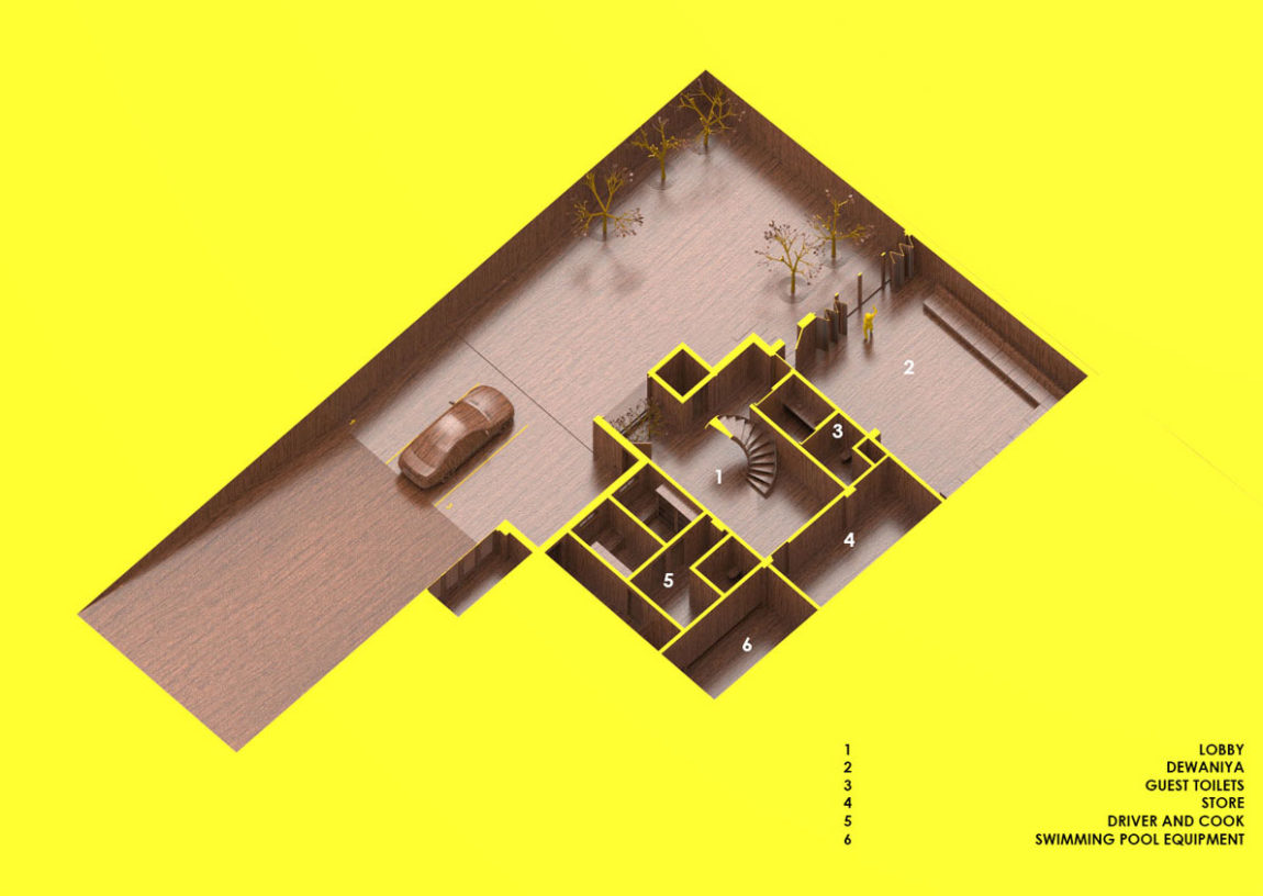 F.LOT by Studio Toggle (33)