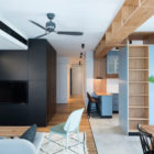 Family Apt. No.4 by RUST Architects (5)